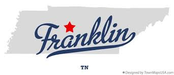 Image result for franklin, tn
