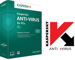 Image result for Kaspersky Antivirus 2017