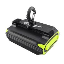 xane sp1 <b>mobile</b> power bank <b>flash light</b> usb rechargeable <b>flashlight</b> ...