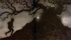 """Résultat de recherche d'images pour """"la lumerette, du nord"""""""