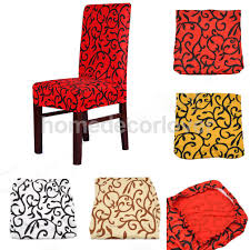 Stretch Dining Room Chair Covers Popular Banquet Room Chairs Buy Cheap Banquet Room Chairs Lots