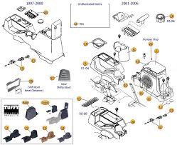 interactive diagram jeep console parts for wrangler tj morris 2015 Jeep Wrangler Wiring Diagram interactive diagram jeep console parts for wrangler tj morris 4x4 center 2014 jeep wrangler wiring diagram