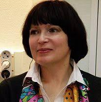 <b>Марианна Гончарова</b>: читать онлайн лучшие книги. 3 ...