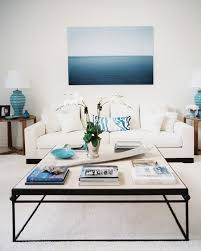 sea and beach inspired living rooms beach style living room