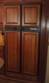rv kitchen haves