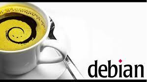 http://www.omgubuntu.co.uk/2011/03/debian-cut-a-new-rolling-release