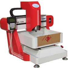China Mini CNC Engraving Machine (<b>SIC</b>-<b>330</b>) - China Cnc ...