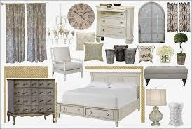 bedroom set main:  bedroom sets joss and main