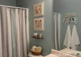 ideas tropical bathroom accessories