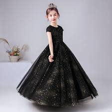 <b>Luxury Formal Evening</b> Party Dresses Sparkly Sequins Black ...