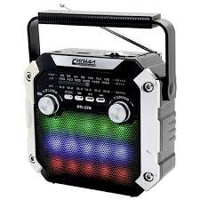 Стоит ли покупать <b>Радиоприемник СИГНАЛ ELECTRONICS</b> РП ...