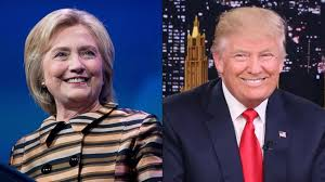 Image result for sept 26 presidential debate