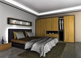modern bedroom led light strips bedroom led lighting ideas