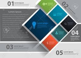 vector layout template design brochure flyer magazine cover vector layout template design brochure flyer magazine cover poster banner stock vector