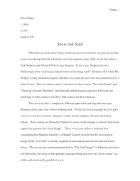 rough draft for essay   solve the system by eliminationrough draft for essay