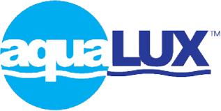 Сантехника <b>Aqualux</b> (Аквалюкс) производство Россия-Китай в ...
