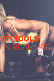 fit idols in real life 2activelab fit idols in real life