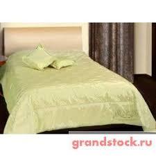 Купить <b>покрывала</b> на кровать в интернет-магазине от 489 р. Из ...