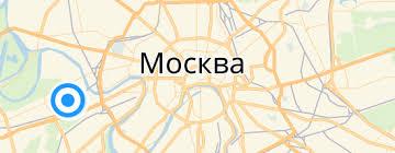 <b>Защитные</b> пленки и <b>стекла</b> YaBoTe — купить на Яндекс.Маркете