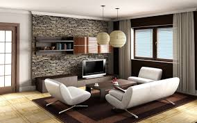 living room furniture spaces inspired: cool living room ideas easy and effective furniture fashion design for ideas
