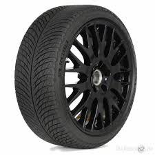 Шины <b>Michelin Pilot Alpin 5</b> SUV 255/55 R18 109V » Kolesa62.ru ...