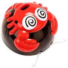 <b>Интерактивная игрушка</b> робот <b>BRADEX</b> Веселый бегу... — купить ...