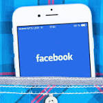 A Snail Mail Code will Provide Added Security Against Ad Fraud on Facebook