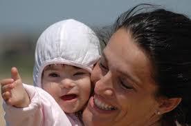Risultati immagini per madri in fuga