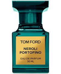 <b>Tom Ford Neroli Portofino</b> Eau de Parfum Spray, 1-oz & Reviews ...