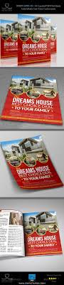 real estate flyer template vol by owpictures graphicriver real estate flyer template vol 8 commerce flyers
