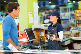 tips for small business pos security my digital shield pos security 5 tips to help small businesses protect against data breaches