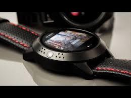 Различие между <b>часами</b> DZ09 vs A1 smart <b>watch</b> разные ...