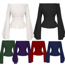 Best value <b>Gothic Medieval</b> Dresses – Great deals on <b>Gothic</b> ...