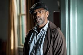why denzel s already won and doesn t need an oscar to prove it on denzel washington fences 2016