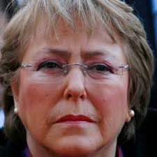 Bachelet Jeria, <b>Michelle [Voltaire</b> Network] - moton121019-8f5ff
