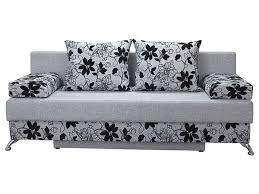 Диван-кровать «<b>Евро лайт</b>», цена 12090.4 руб.