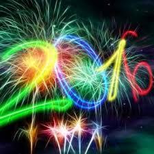 Risultati immagini per pensieri e belle parole per l'anno nuovo