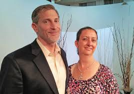 boston dog lawyers media photo galleries burlington access tv host linda mc e jeremy cohen