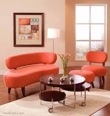 bedroom furniture sets marceladickcom modern picture