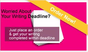We offer a wide range of Academic Paper writing help  amp  services