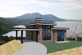 feng shui house plans bad feng shui house design
