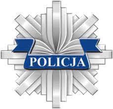 Znalezione obrazy dla zapytania cliparty policja