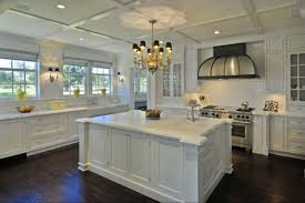 white kitchen design marble island awesome outstanding white kitchen design with white kitchen island and
