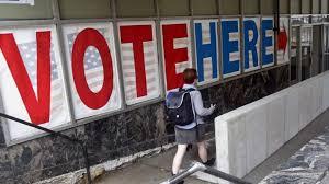 college essays  college application essays   essay on voting rightsfree essays on voting rights in india through   essay depot