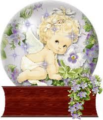 Resultado de imagem para imagens de o anjo fala com GIDEÃO