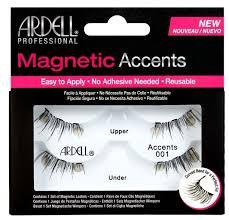 <b>Ardell</b> магнитные <b>накладные ресницы</b> Magnetic Accents 001 ...
