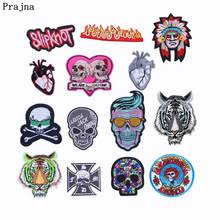 Compare Prices on Skull- Online Shopping/Buy Low Price Skull at ...