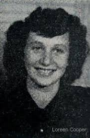 Loreen Viola Cooper & - cooper_loreen1949