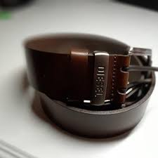 Ремешок для <b>часов Diesel DZ1399</b> – купить в Москве, цена 2 600 ...