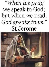 Saints on Pinterest | Saint Quotes, Catholic Saints and Catholic